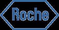 Roche Ask